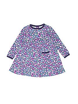 JoJo Maman Bebe Dress Size 18-24 mo