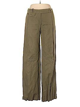 Michael Kors Khakis Size 10