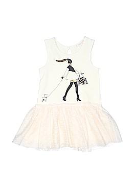 Baby Sara Dress Size 3T