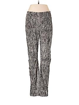 Byron Lars Beauty Mark Casual Pants Size 6