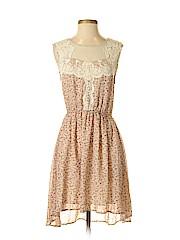 Miss Me Casual Dress