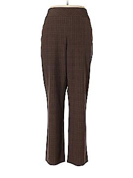 Kim Rogers Dress Pants Size 18 (Plus)