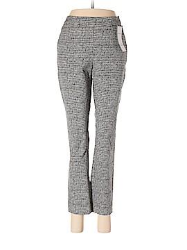 Charter Club Dress Pants Size 6 (Petite)