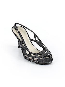 Liz Claiborne Heels Size 7 1/2