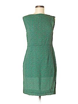 Nice Things Paloma S. Casual Dress Size 38 (EU)