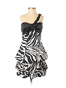 B. Smart Casual Dress Size 3