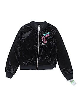 Beautees Jacket Size L (Kids)