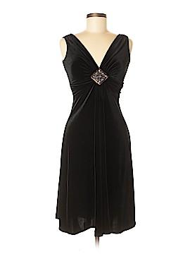 Carina Cocktail Dress Size 6