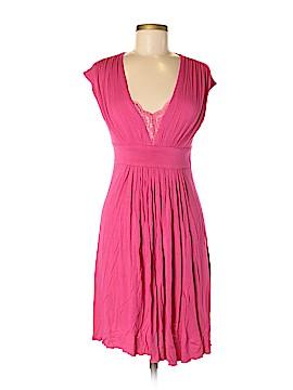 Urban Behavior Casual Dress Size M