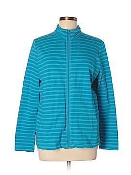 Jones New York Jacket Size XL