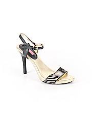 Isaac Mizrahi New York Heels