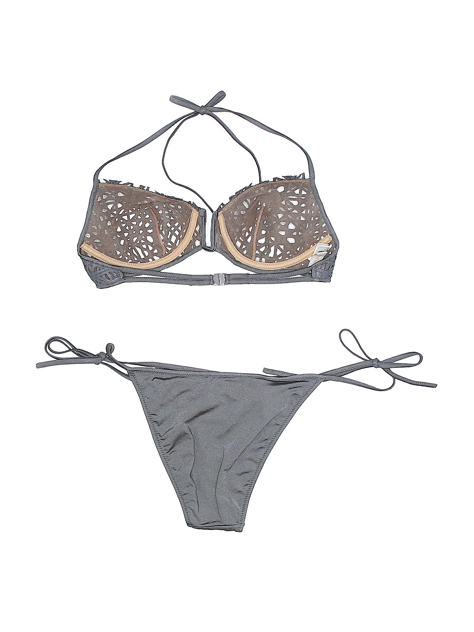 Perla Swimsuit Boutique Two La Piece zwHqx5O1