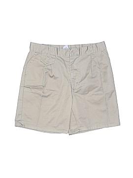 Cambridge Classics Khaki Shorts Size 10