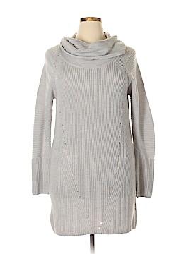 Design 365 Casual Dress Size XL