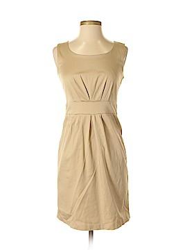 Joei & I Casual Dress Size 2
