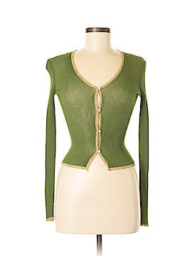 Dolce & Gabbana Cardigan Size 44 (IT)