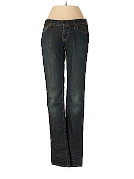 Ralph Lauren Blue Label Jeans 26 Waist