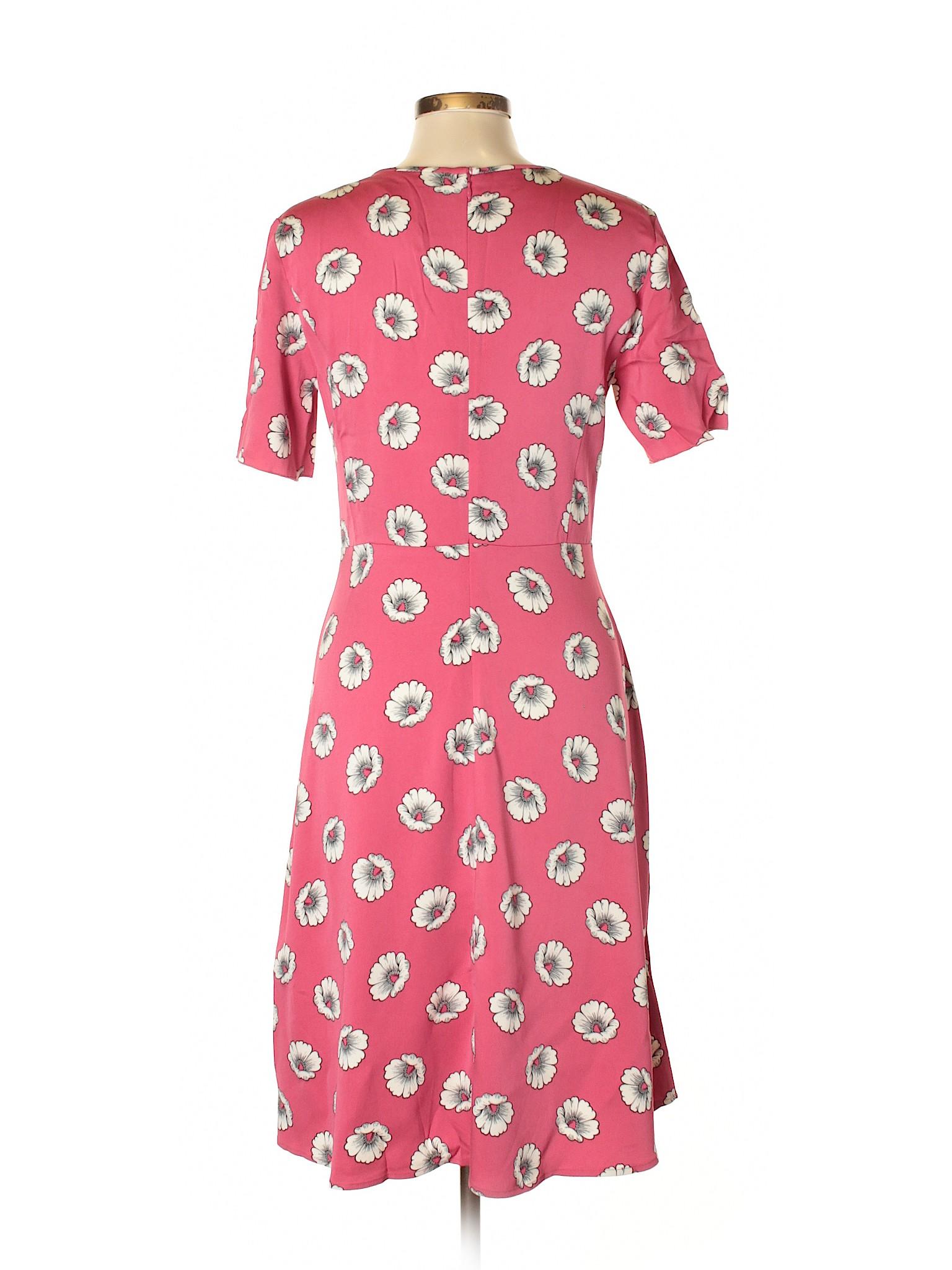 Taylor LOFT Dress Ann Selling Casual AFPHq