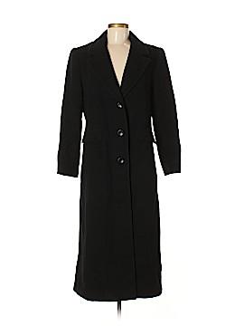 Worthington Wool Coat Size 6