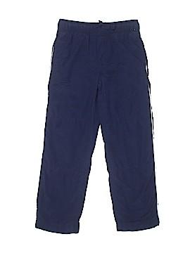 Gymboree Snow Pants Size 6