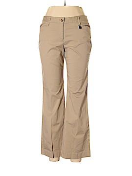 MICHAEL Michael Kors Khakis Size 12 (Petite)