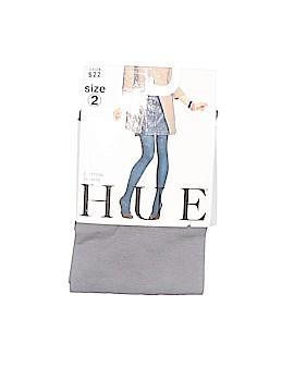 Hue Tights Size 2
