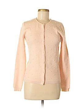 Basics Cardigan Size XS