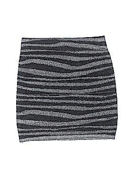 Wet Seal Formal Skirt Size S