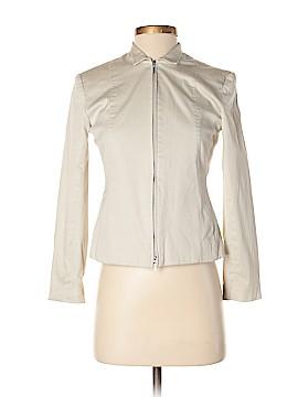 Petite Sophisticate Jacket Size 2
