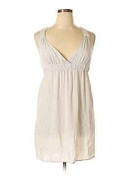 Gap Body Casual Dress Size L