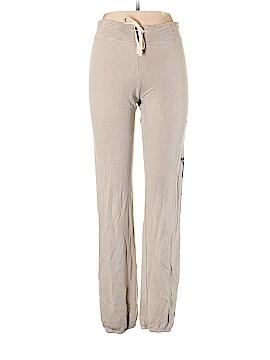 Sundry Sweatpants Size Lg (3)