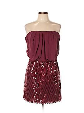 Roberta Cocktail Dress Size L