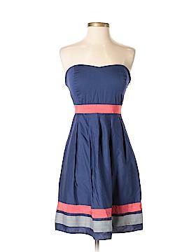 Francesca's Casual Dress Size S