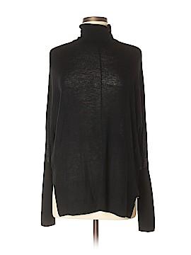 Trouve Turtleneck Sweater Size XS