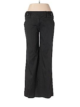 My Michelle Khakis Size 11