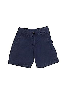 Janie and Jack Shorts Size 3