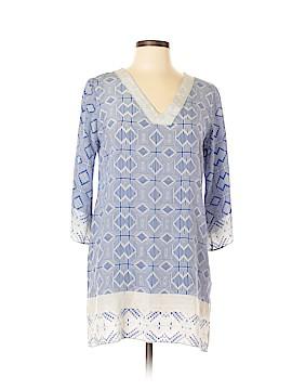 Creme Fraiche Casual Dress Size M
