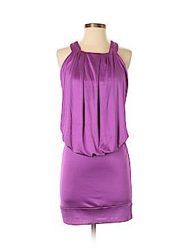 Alexia Admor Casual Dress Size XS
