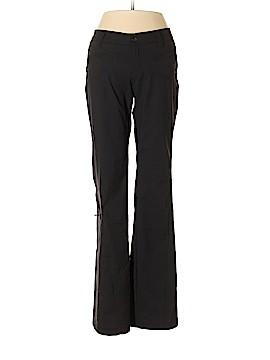 Athleta Active Pants Size 0