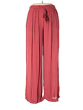 Jach's Girlfriend Casual Pants Size M
