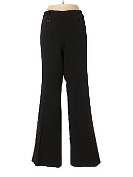 Sophie Max Dress Pants Size 14