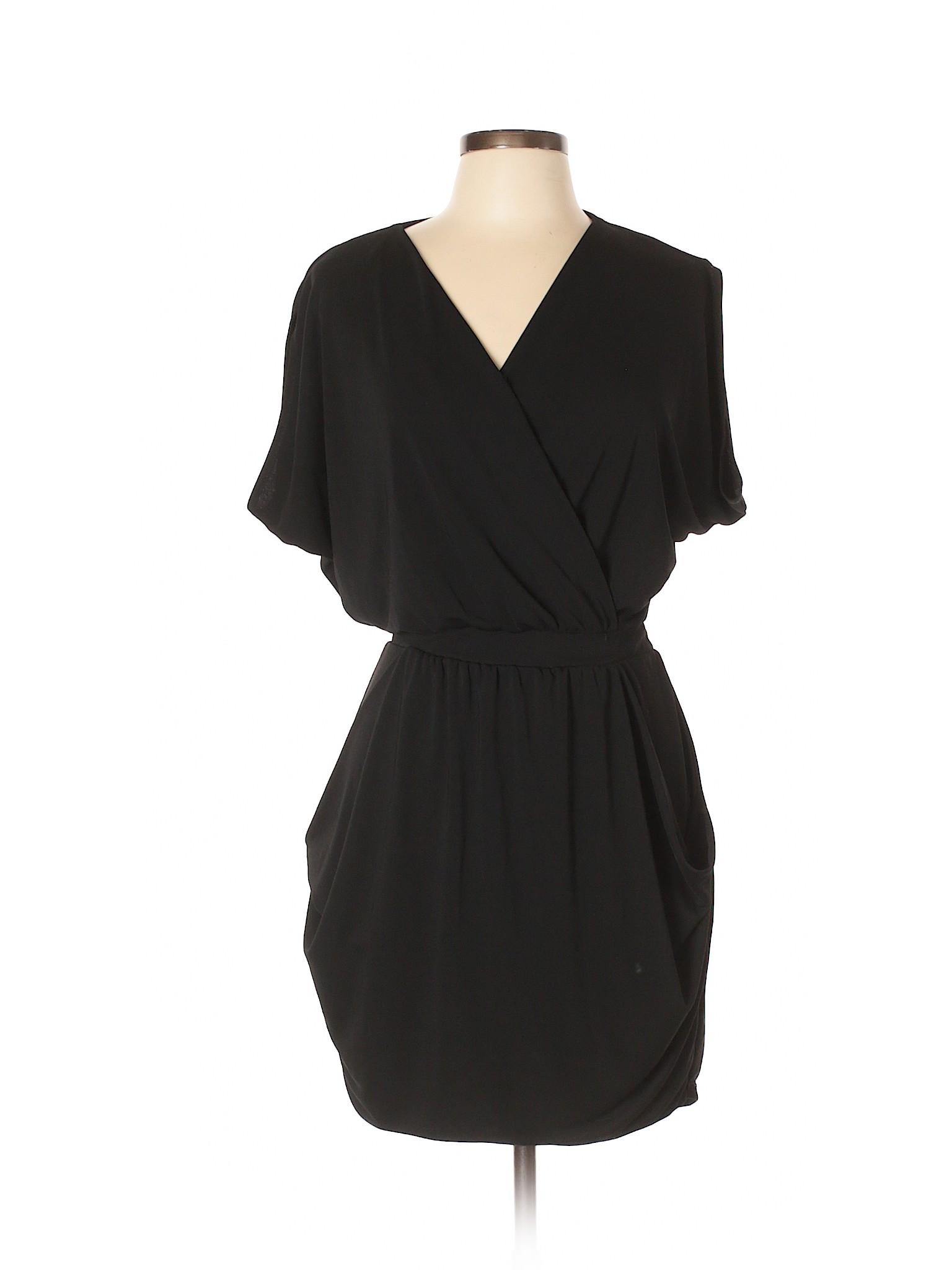 Rachel Roy RACHEL Casual Dress Selling XCU7xRwq