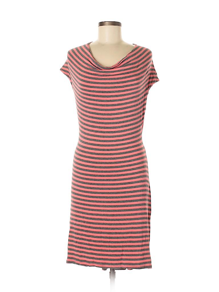 Ella Moss Women Casual Dress Size M