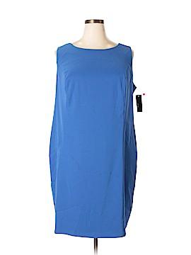 Alyx Casual Dress Size 22 (Plus)