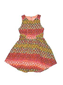 GB Girls Dress Size 6X
