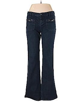 MICHAEL Michael Kors Jeans 30 Waist