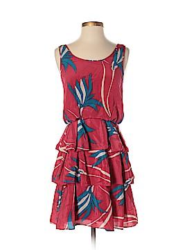 Sariah Casual Dress Size S