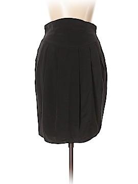 Temperley LONDON Silk Skirt Size 8