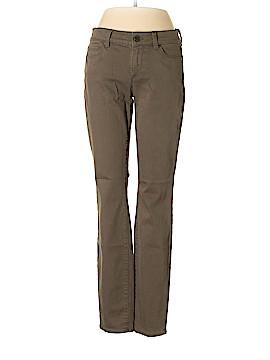 Ann Marino Jeans Size 2
