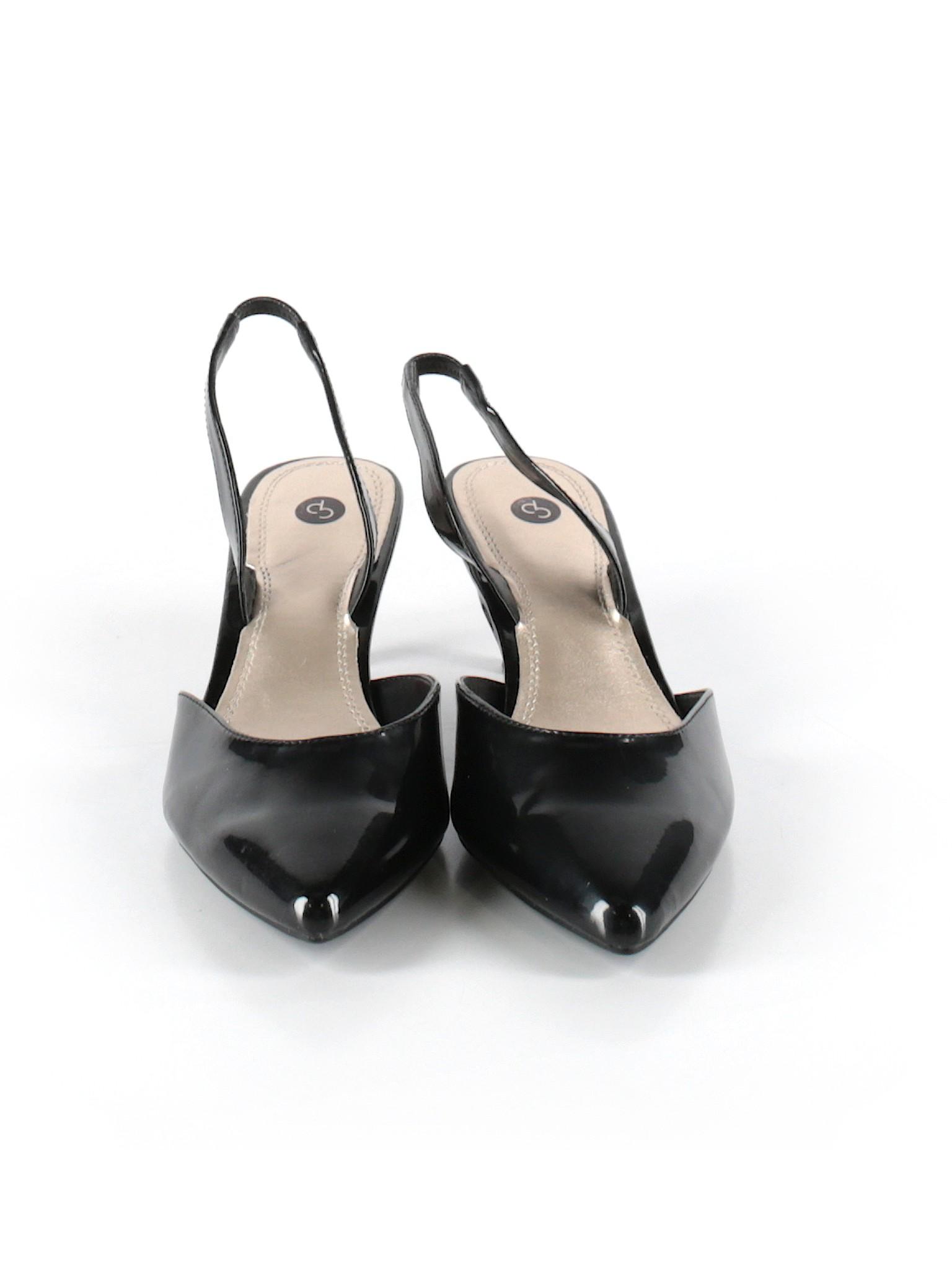 Boutique Heels Boutique DressBarn promotion promotion 7xR5Tnw